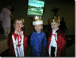 three kings children by didbygraham's(flickr)