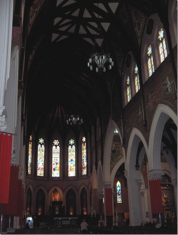 church3pic