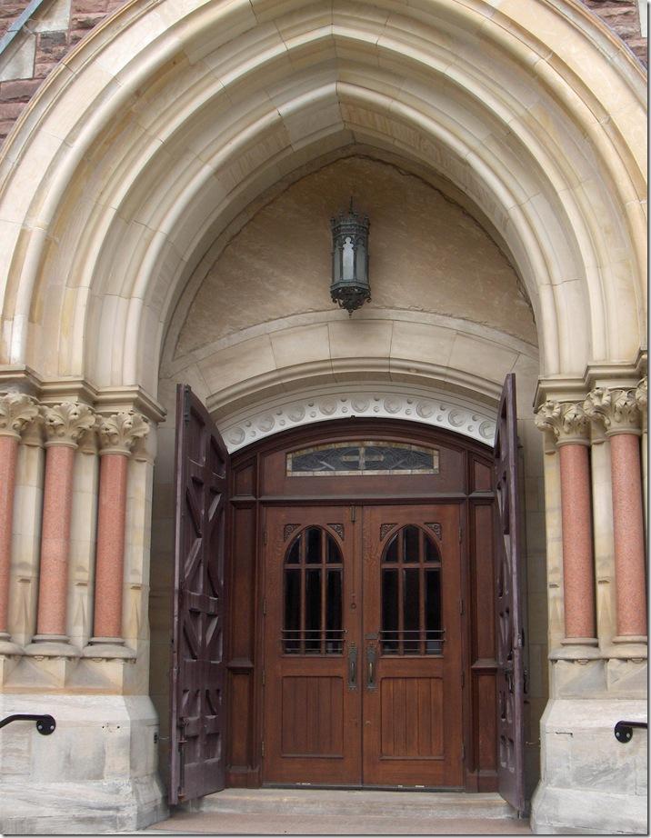 church4pic