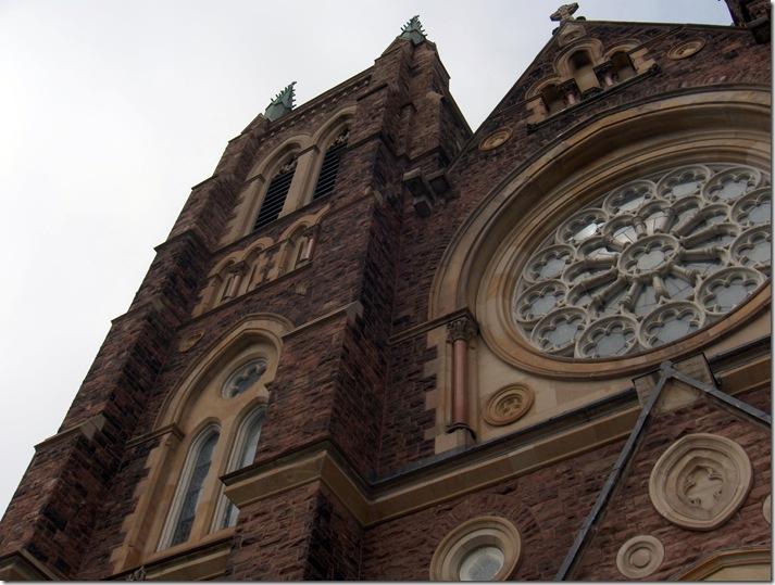 church5pic