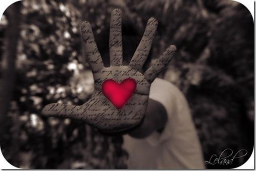 LOVEbyLel4nd