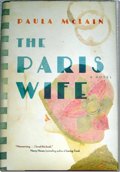 pariswifepic